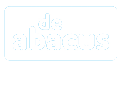 IKC De Abacus